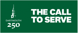 Call to Serve Icon